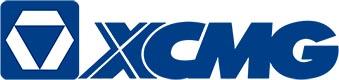 XCMG Australia