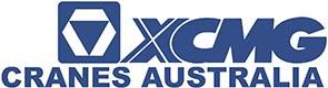 XCMG Cranes Australia